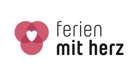 """CSR-Projekt """"Ferien mit Herz"""" geht in die Fortsetzung"""