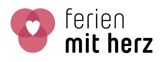 ferienmitherz-logo
