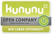 Traum-Ferienwohnungen.de auf Kununu