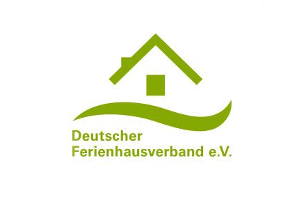 Branchentalk zum Qualitätssiegel | Deutscher Ferienhausverband, 11.7.2016