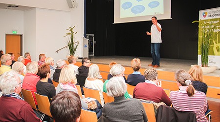 Traum-Ferienwohnungen startet mit der Gastgeber-Akademie umfangreiches Schulungsprogramm für private Gastgeber