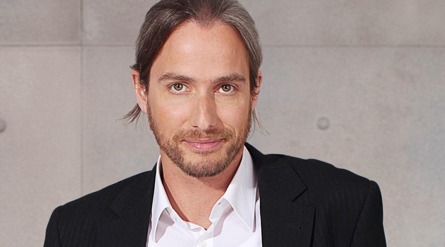 Sebastian Linke (Digital Strategy Axel Springer) wechselt zu Traum-Ferienwohnungen