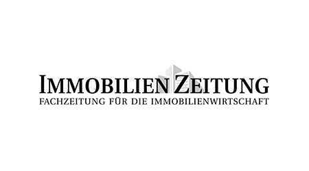 Traum-Ferienwohnungen vermittelt jetzt auch Verkäufe | Immobilien Zeitung, 27. April 2018