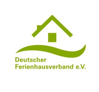 Deutscher Ferienhausverband gegründet