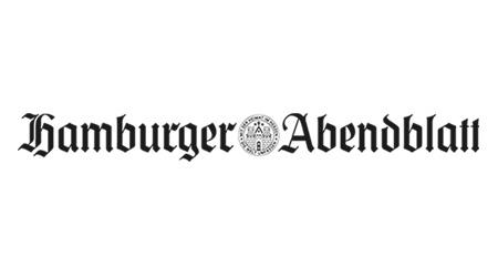 Lieblingsort der Touristen ist überraschend – und im Norden | Hamburger Abendblatt, 19.4.2017