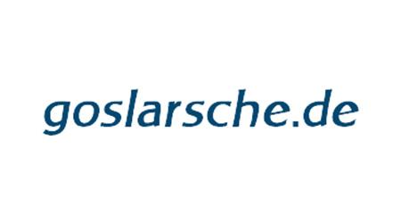 45 Gastgeber besuchen die Akademie | Goslarsche Zeitung 08.04.2016