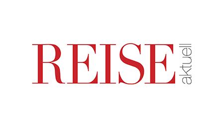 Special Ferienhäuser REISEaktuell | Ausgabe 3 / 2015 , S. 46 – 52 Special Ferienhäuser
