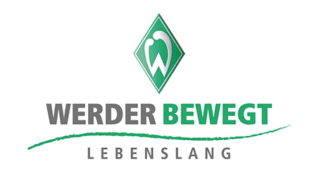 Ferien mit Herz Werder Magazin | Ausgabe Nr. 325, Juni 2015, S. 44-45