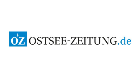 Im Werder-Bus an die Ostsee | Ostsee-Zeitung, April 2019
