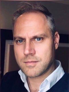 Ruud Smeets, neuer CEO von Traum-Ferienwohnungen und COO Marketplaces OYO Vacation Homes