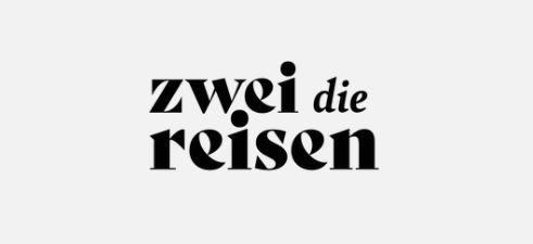 Logo Zweidiereisen