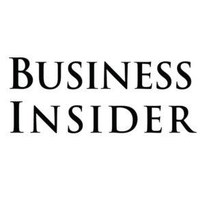Eine Wohnung in Berlin-Mitte — oder drei am Gardasee?| Business Insider, Januar 2021