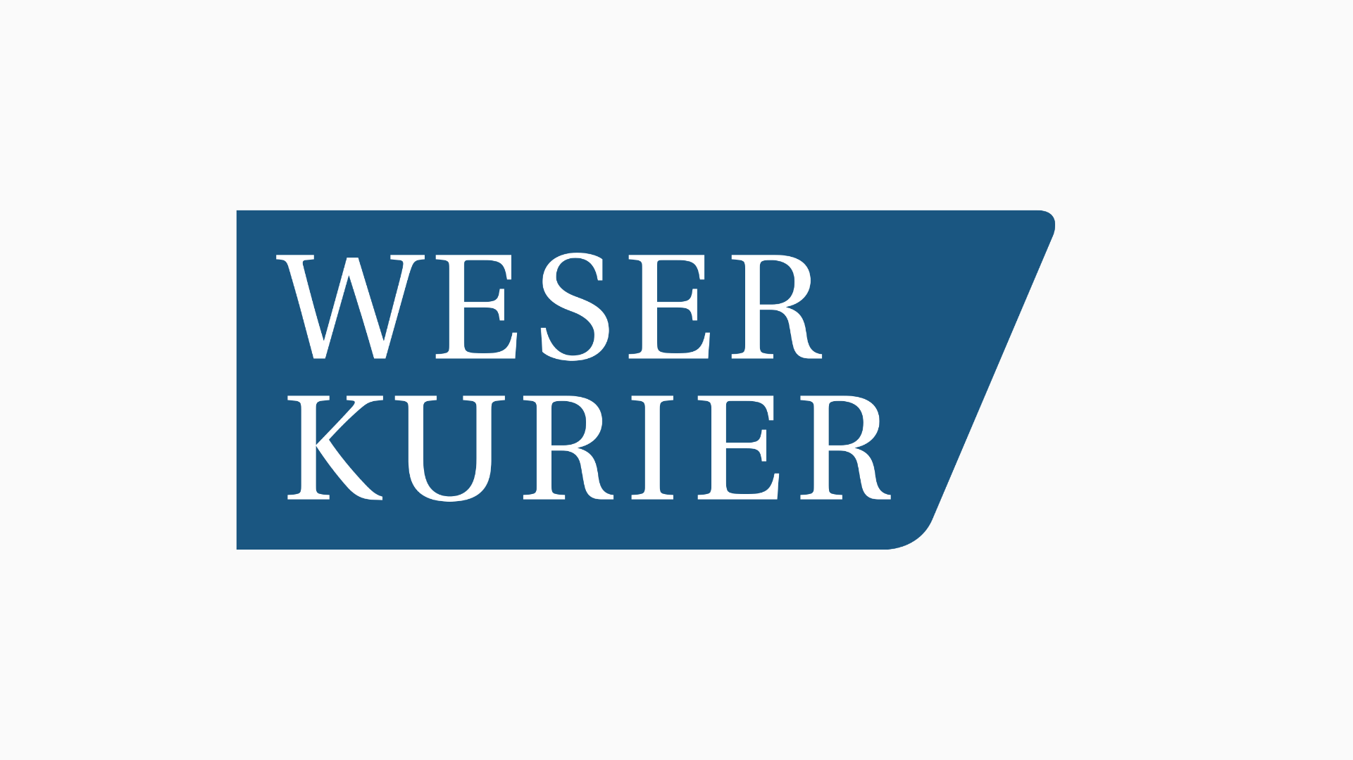 Sommerurlaub 2021: Die Sehnsucht nach Meer| Weser Kurier, Januar 2021