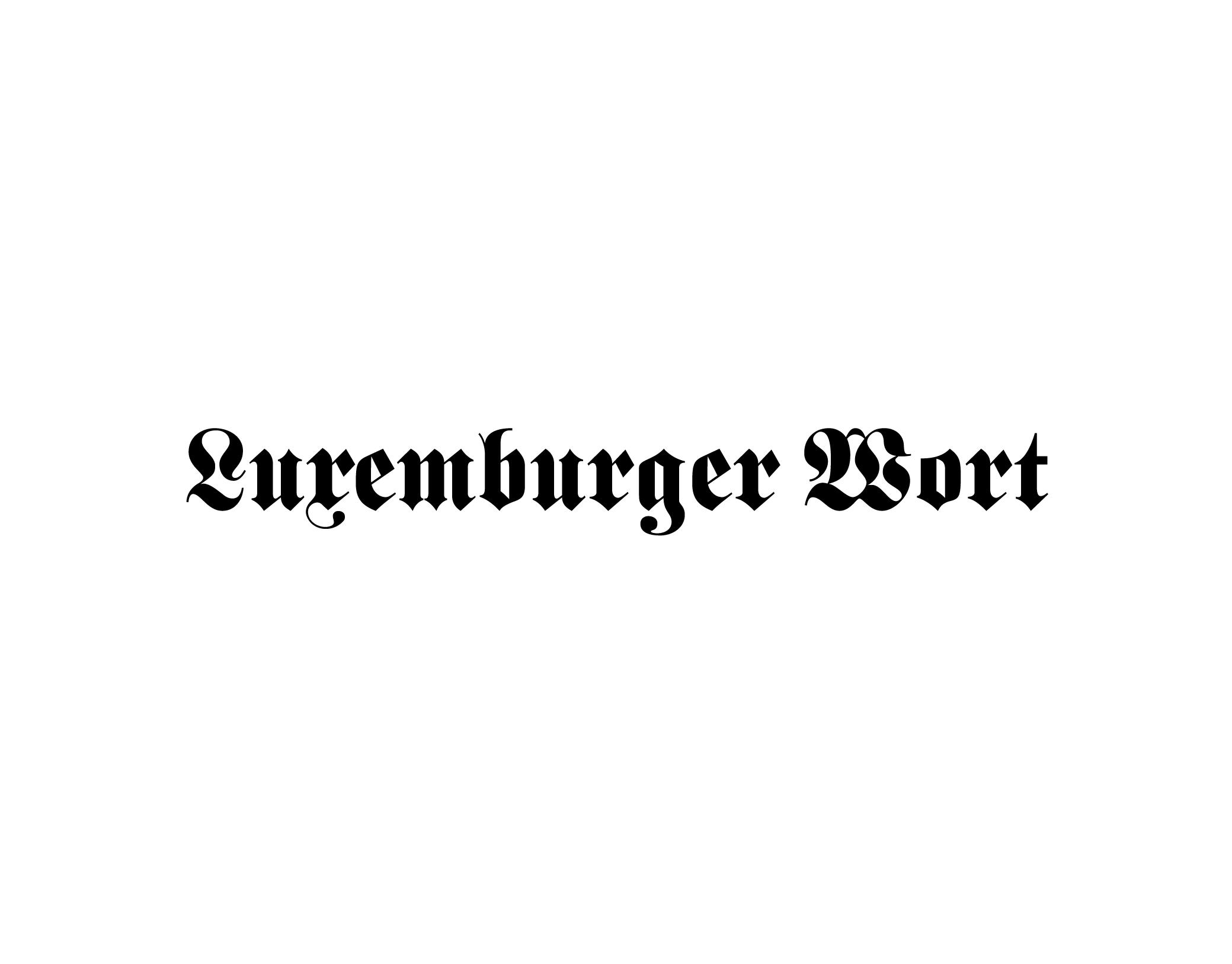 Mit Einrichtungsprofis Ferienwohnungen erfolgreicher vermieten   Luxemburger Wort, April 2021