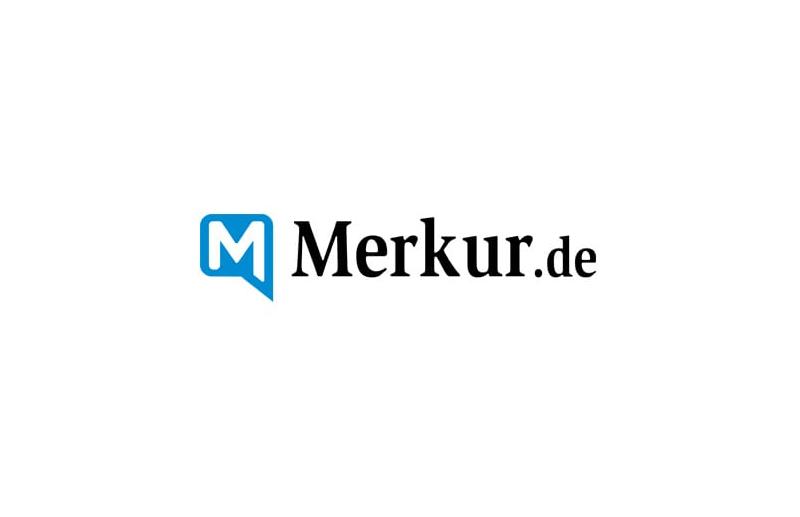 Eisdielen-Ranking: Das ist Deutschlands Eis-Hauptstadt | Merkur, Mai 2021