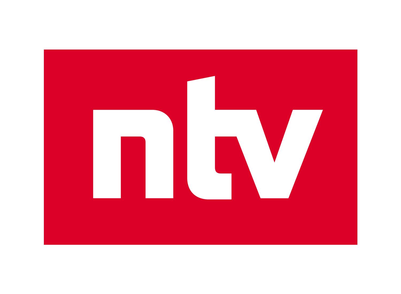 Deutschlands beste Online-Portale 2021 | ntv, Mai 2021